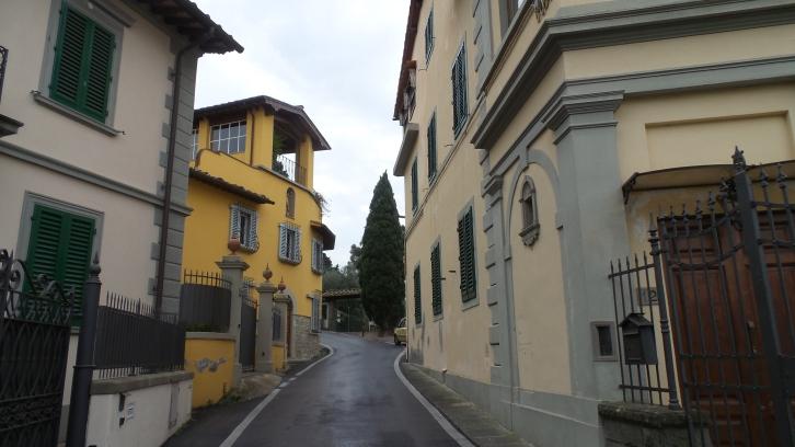 rue-d
