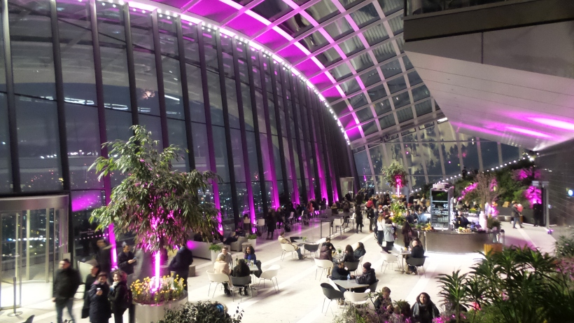 skygarden-by-night-1