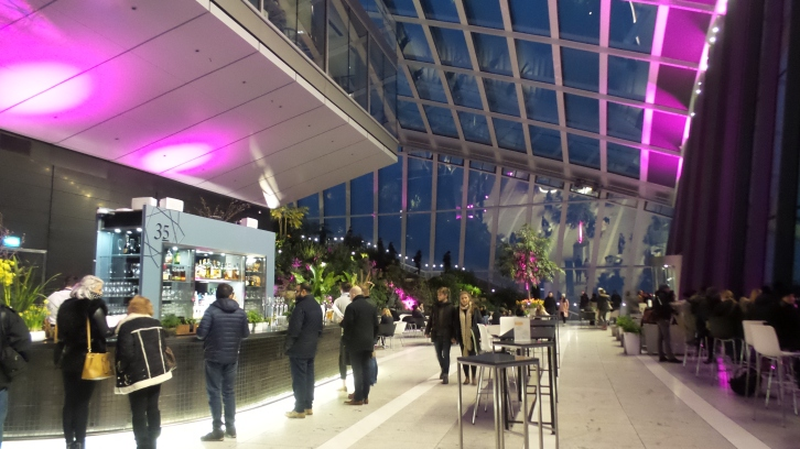 skygarden-by-night-2
